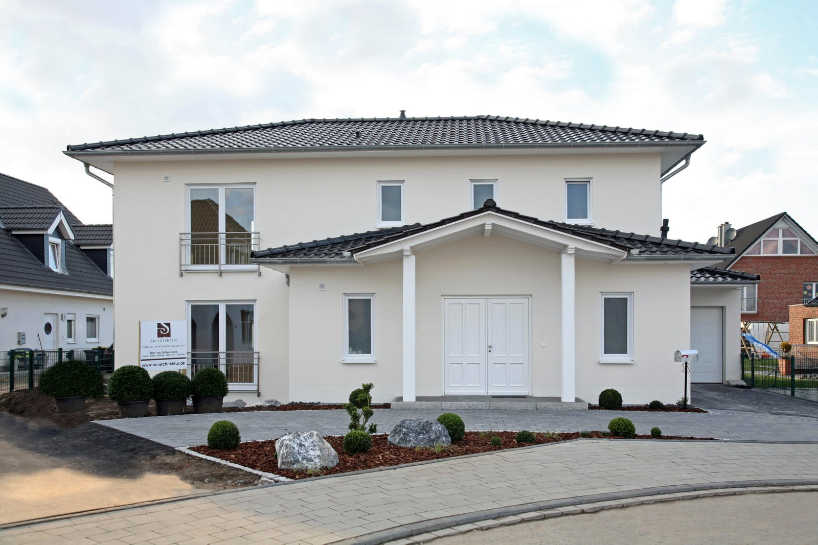 2008-03 Safiye Cenik Architektur-037-a